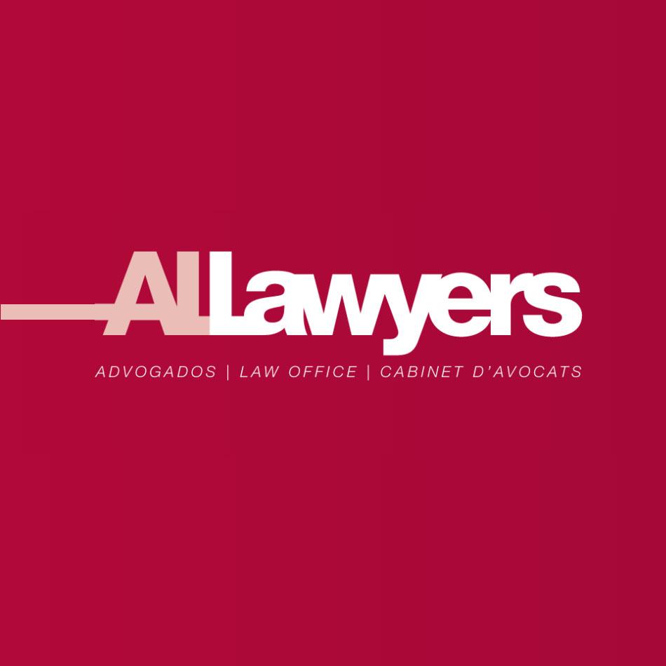 Allawyers logo