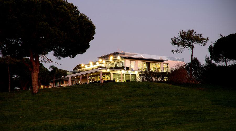 CGQL Members Golf Club