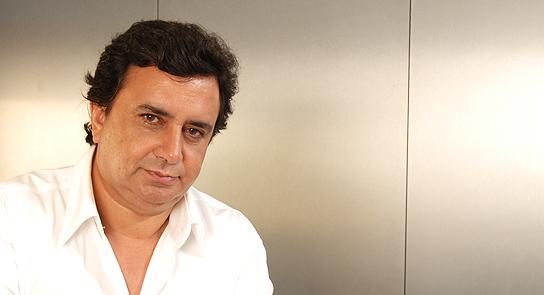 Armando Dos Reis - Plan Associated Founder