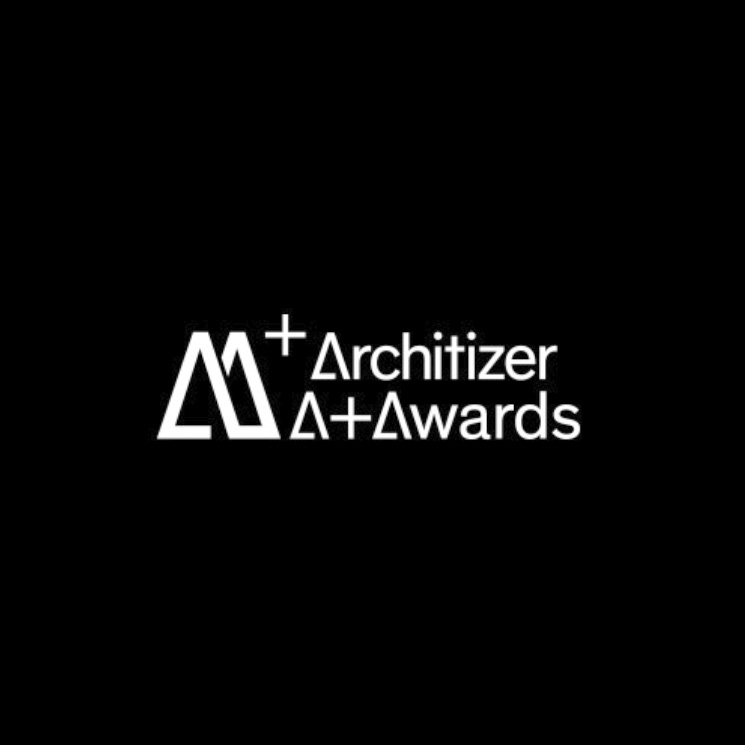 SUSHI PEARL selected as A+ Awards finalist
