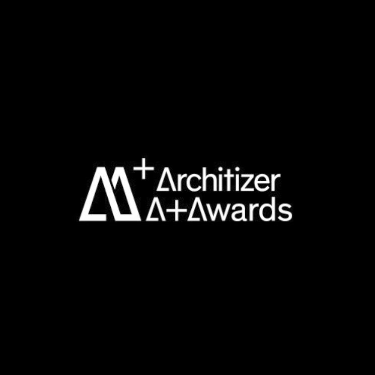 SUSHI PEARL selecionado como finalista nos A+ Awards