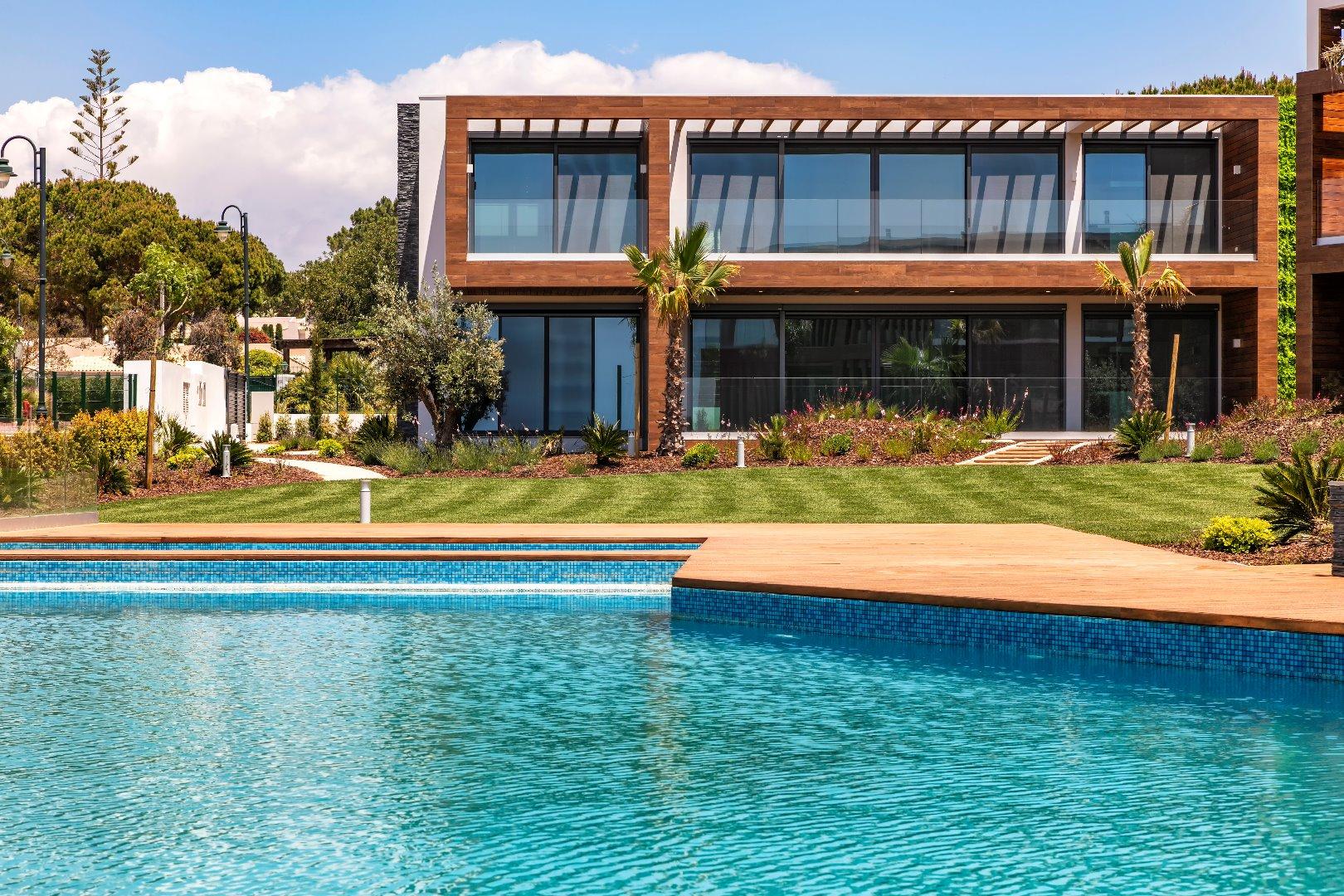 Dunas Apartments