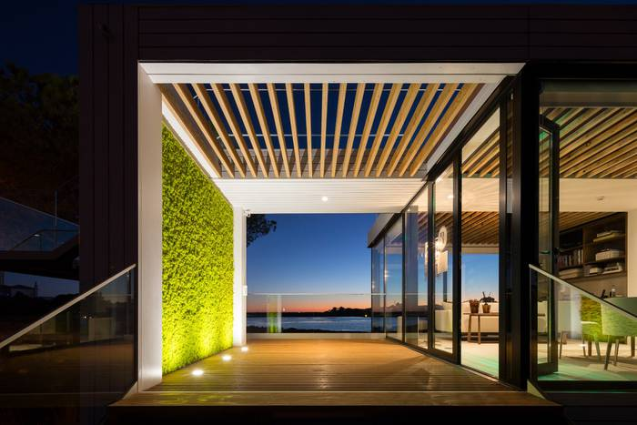 Reserva by Quinta do Lago - Stand de Vendas