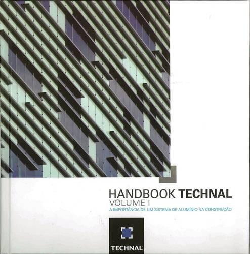 Guia anual da Technal para a execução e orientação de projectos