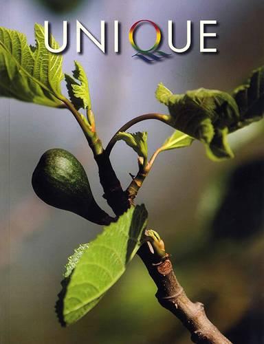 UNIQUE magazine of Quinta do Lago